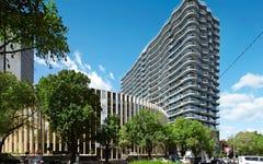 1119/35 Albert Road, Melbourne VIC