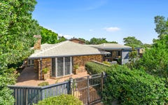 1 Forte Court, Bridgeman Downs QLD