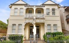 1/143 Cambridge Street, Stanmore NSW