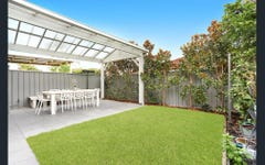 71B Bayview Road, Canada Bay NSW