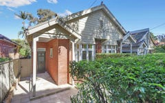 50 Belmont Road, Mosman NSW