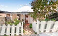154 Francis Street, Leichhardt NSW