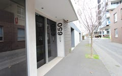 1/650 Nicholson Street, Fitzroy North VIC
