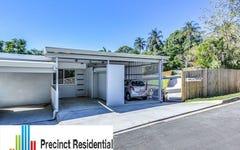 2/1 Jacaranda Lane, Red Hill QLD
