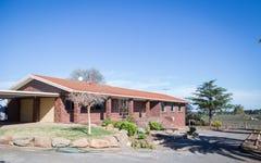 28 McLaren Hill Road, Altona SA