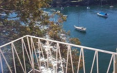 4a/23 Baden Road, Kurraba Point NSW