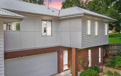 3/105 Hills Street, North Gosford NSW