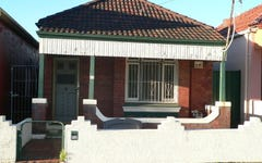 77 George Street, Sydenham NSW