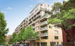 37/149-197 Pyrmont Street, Pyrmont NSW