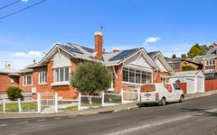 82 Arthur Street, North Hobart TAS