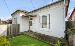 15A Margaret Street, South Yarra VIC