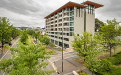 54/43 Constitution Avenue, Reid ACT