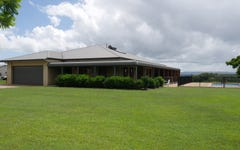 1239 Dunoon Road, Dunoon NSW