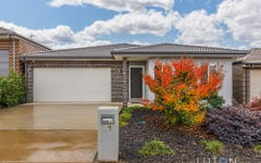 21 Ken Tribe Street, Coombs ACT