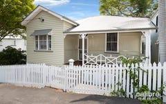 79 Menzies Street, Petrie Terrace QLD