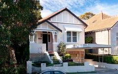 45 Northcote Street, Naremburn NSW