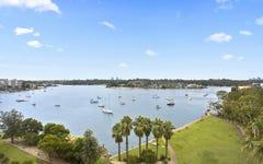 307/1 Marine Drive, Chiswick NSW