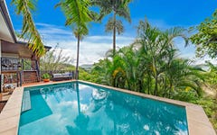 132 Stanley Drive, Cannon Valley QLD