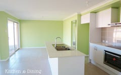 20 Celtic Circuit, Townsend NSW