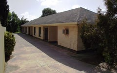4/62 Montgomerie Terrace, Streaky Bay SA