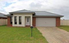 9 Devlin Close, Leeton NSW