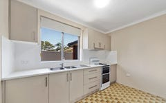 10/15 Fort Street, Petersham NSW