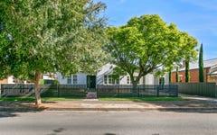 12 Salisbury Crescent, Colonel Light Gardens SA