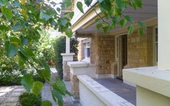 44 Amherst Avenue, Trinity Gardens SA