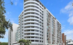 409/260 Coward St, Mascot NSW