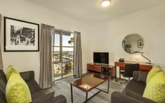 Address available on request, Tullamarine VIC