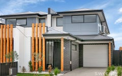124 Sixth Avenue, Altona North VIC