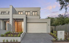 6A Elinor Terrace, Glen Osmond SA
