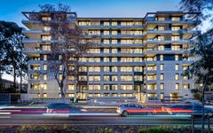 181/217 Northbourne Avenue, Turner ACT