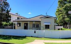 37 Glenholm Street, Mitchelton QLD