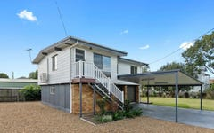104 Armstrong Road, Cannon Hill QLD