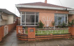 302A Williamstown Road, Yarraville VIC