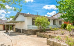 8 Belconnen Way, Page ACT