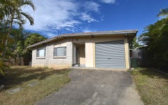 15 Sandpiper Avenue, New Auckland QLD