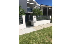 B/113 Tower St, West Leederville WA