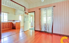 91 Scott Road, Herston QLD