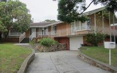 19 Pitcairn Avenue, Urrbrae SA
