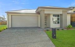 9 Treeline Ave, Arundel QLD