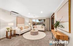 15 Hawksburn Crescent, Wantirna South VIC