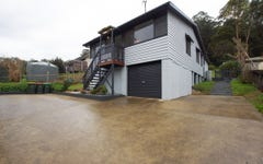 1474 Coramba Road, Coramba NSW