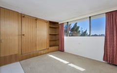 708/284 Pacific Highway, Greenwich NSW