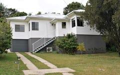 46 O'Flynn Street, Lismore Heights NSW