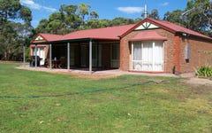 47 Warreanga Road, Wye SA