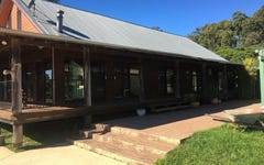 270 Mororo Road, Mororo NSW