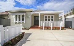 334 Macauley Street, South Albury NSW