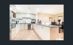 18/12 Paspaley Place, Cullen Bay NT